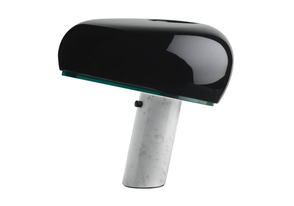 Lampa Birou Snoopy