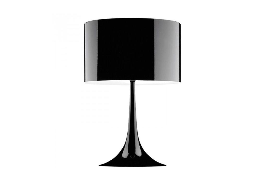 Lampa Birou Spun