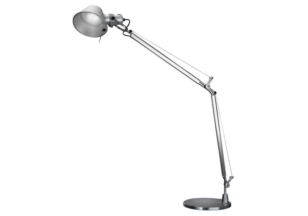 Lampa Birou Fluo