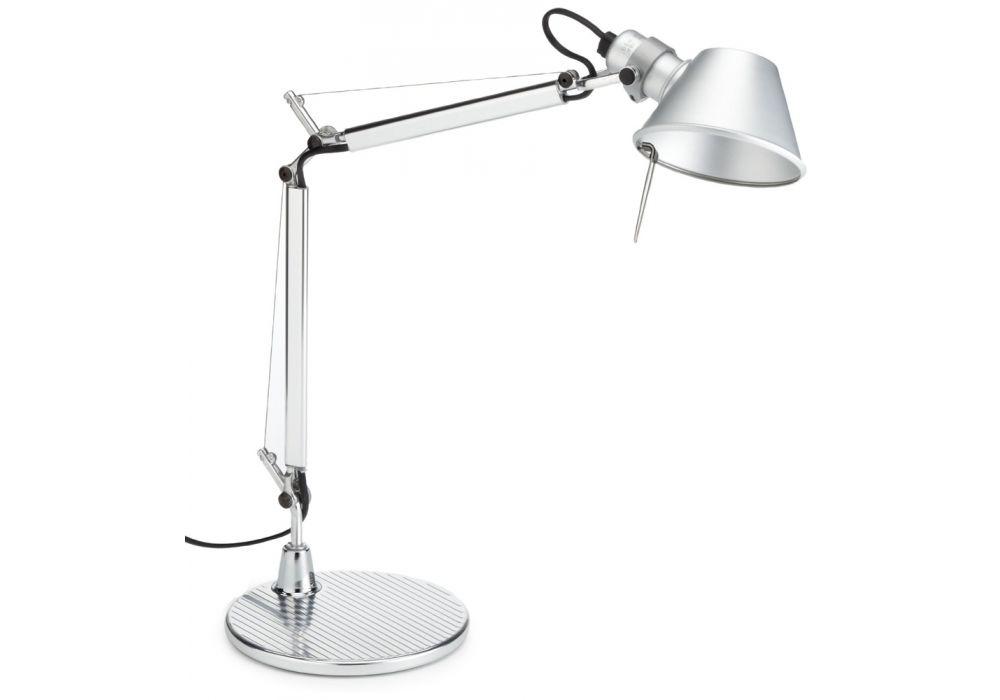 Lampa Birou Led