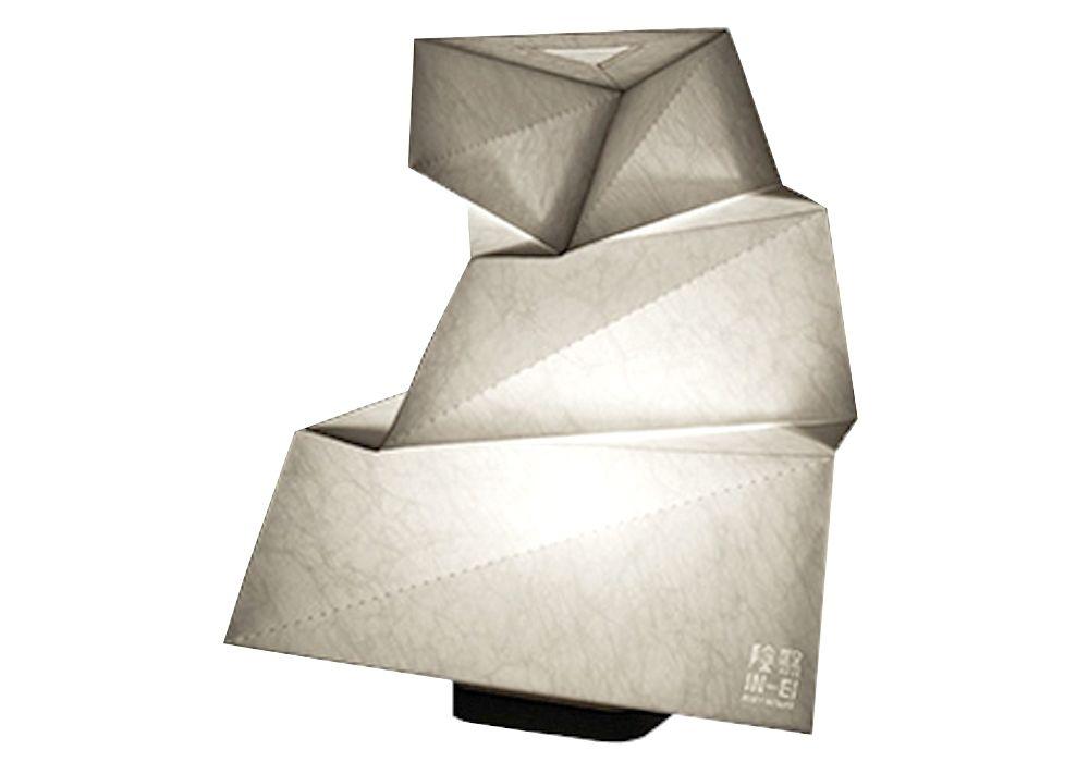 Lampa Birou Yadokari