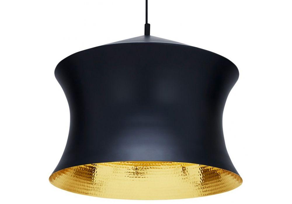 Lustra Waist Lamp