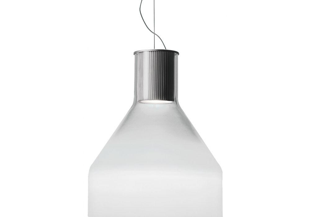 Lustra Caiigo Lamp