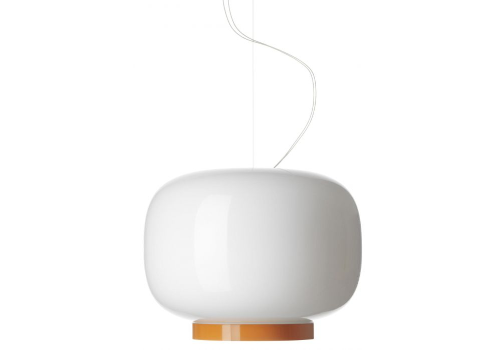 Lustra Invers Lamp