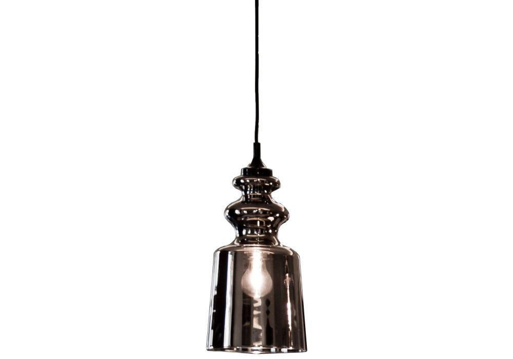Lustra Cornelia Lamp
