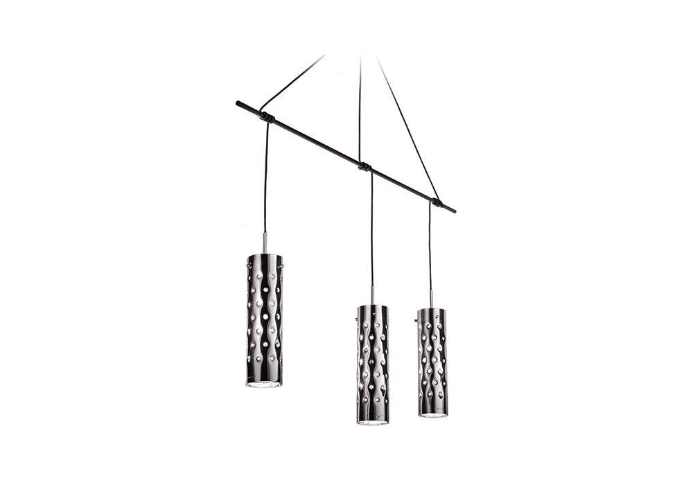 Lustra Trio Lamp
