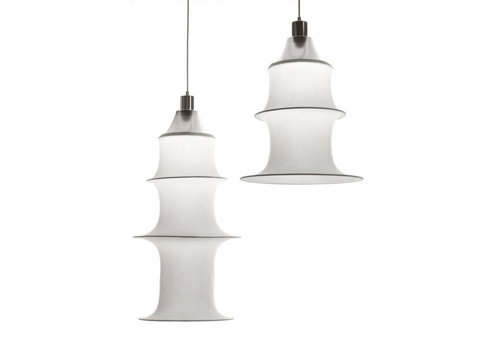 Lustra Falkland Lamp