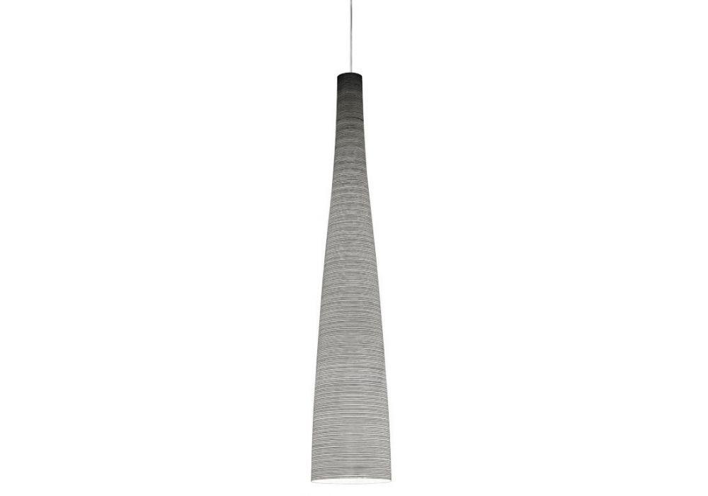Lustra Hanging Lamp