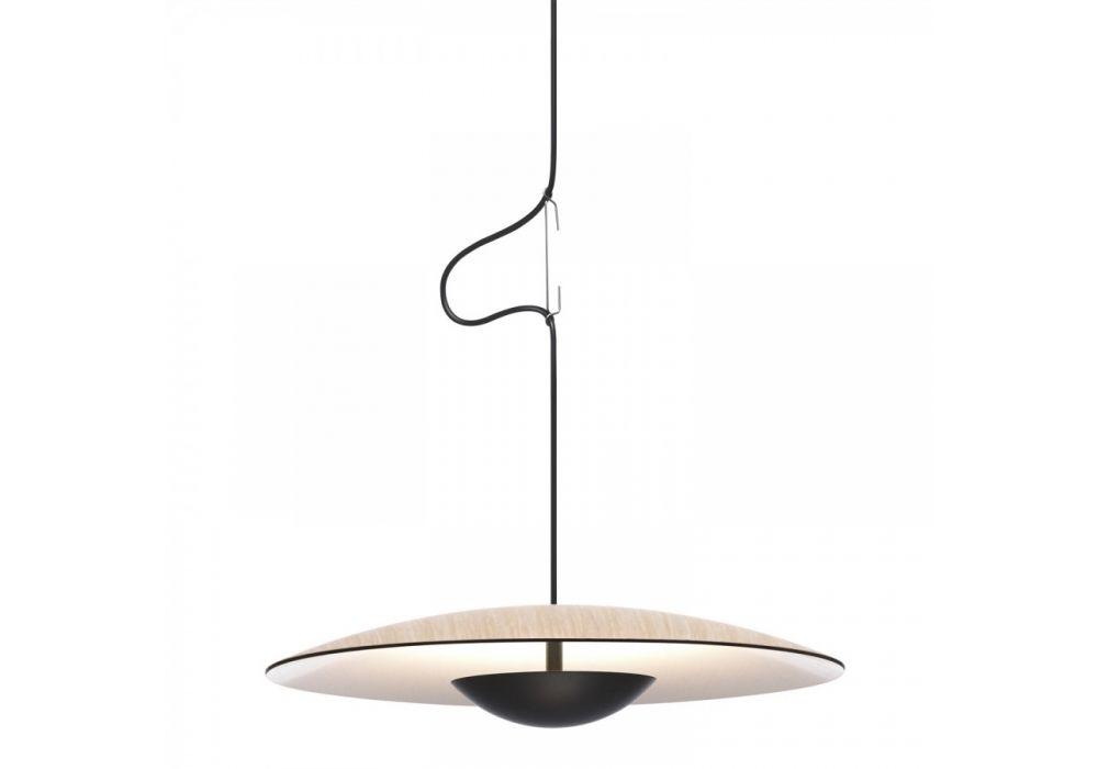 Lustra Ginger Lamp