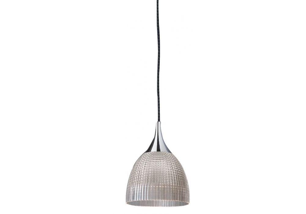 Lustra Lamp