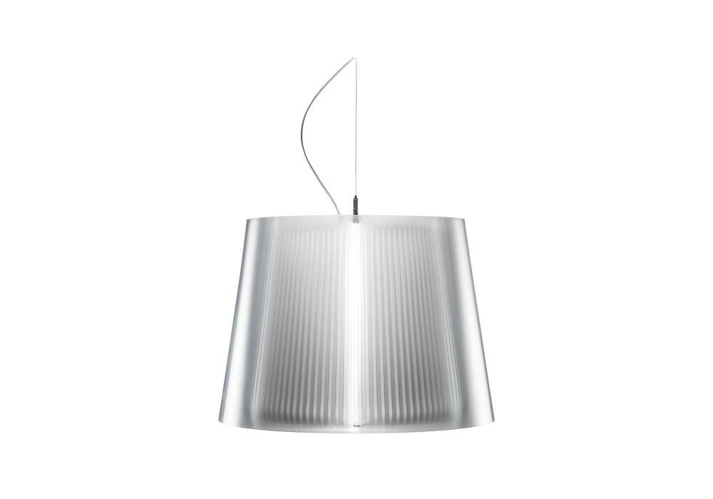 Lustra Liza Lamp