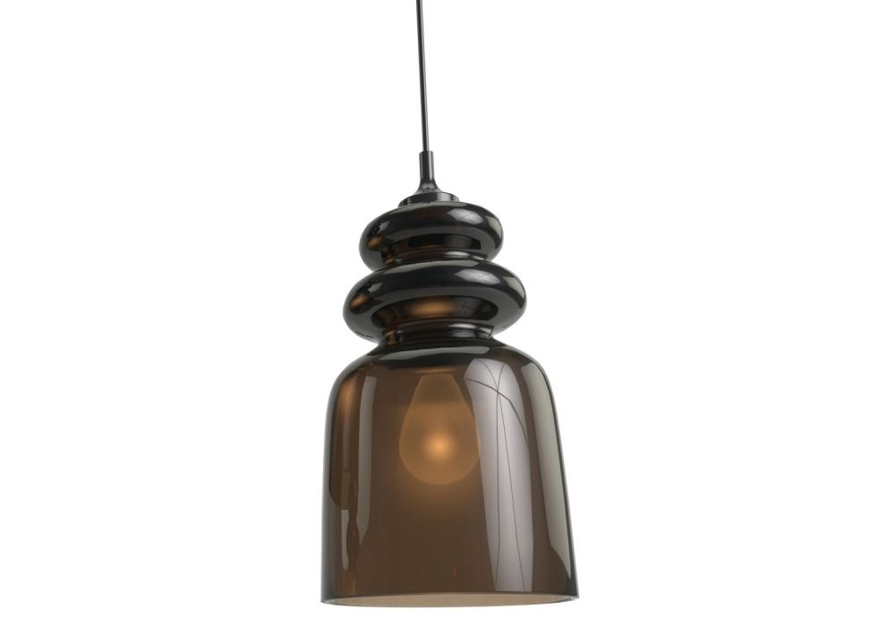 Lustra Messalina Lamp