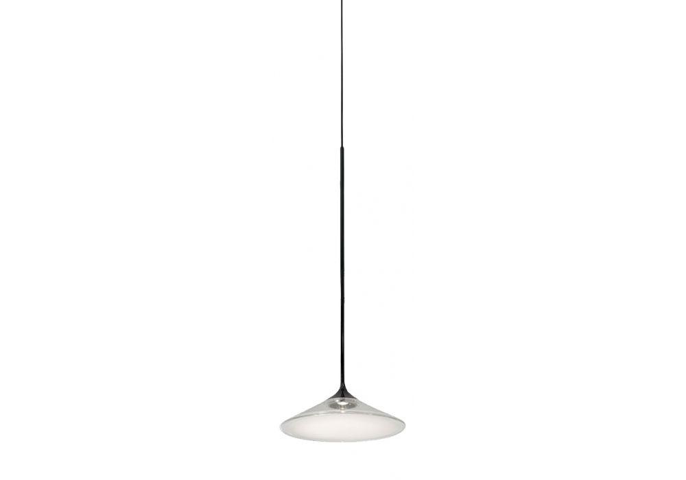 Lustra Orsa Lamp