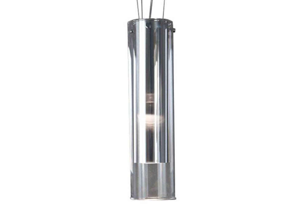 Lustra Supermirror Lamp