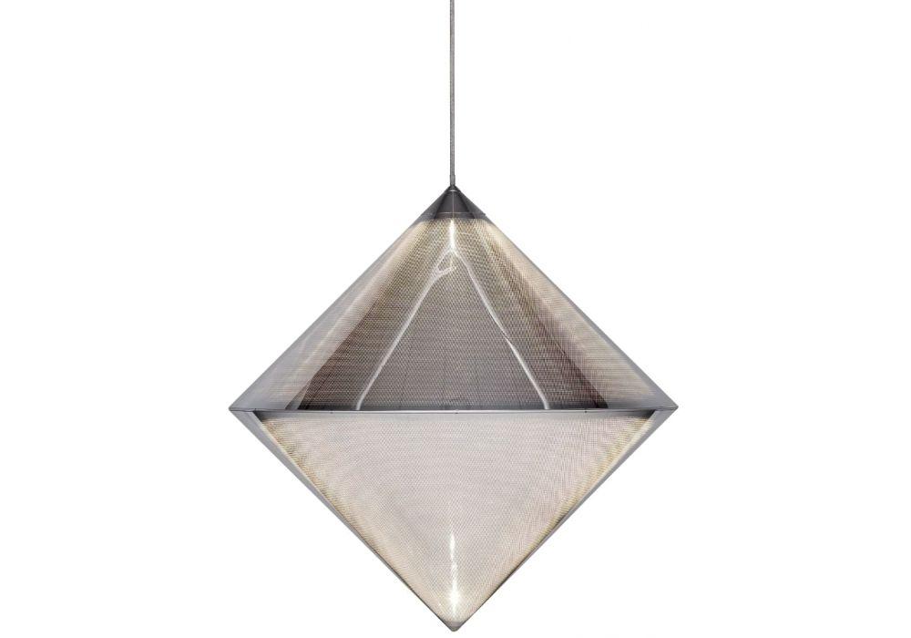 Lustra Top Lamp