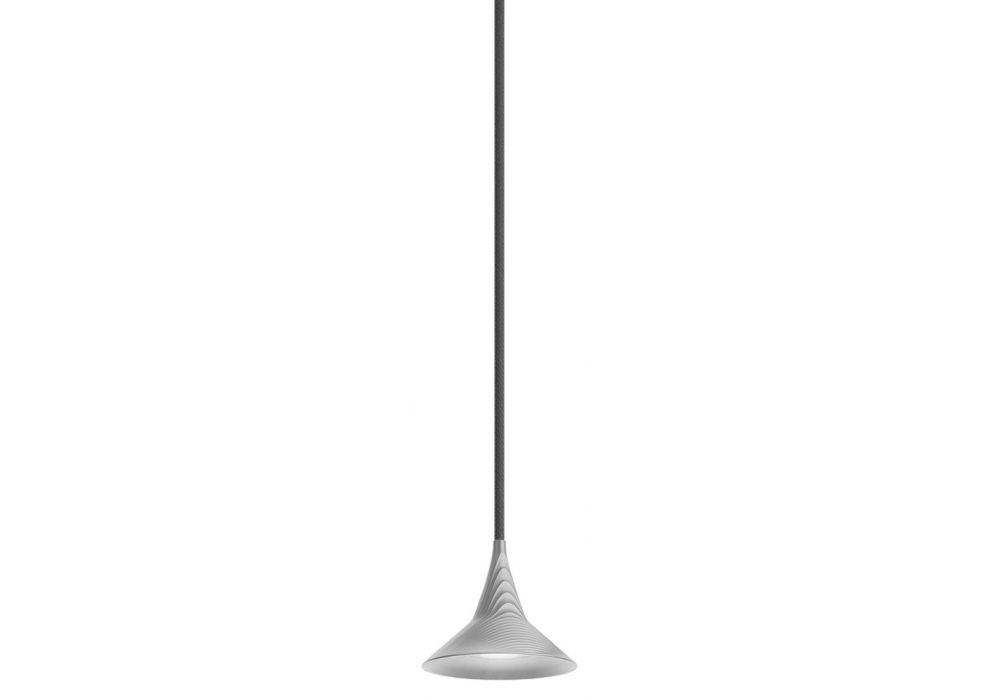 Lustra Unterlinden Lamp