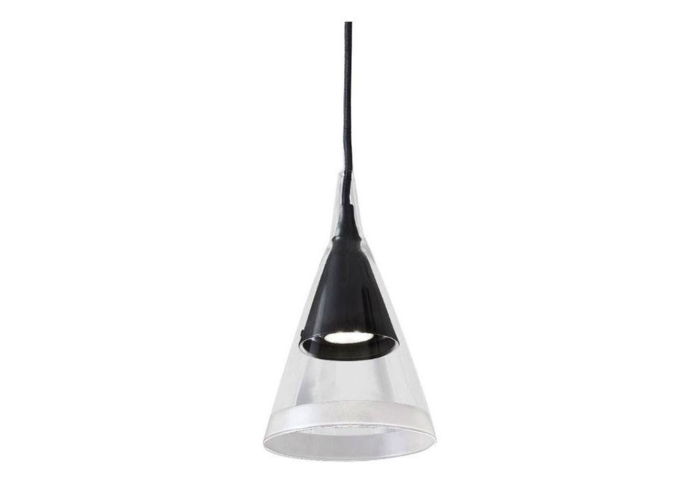 Lustra Vigo Lamp