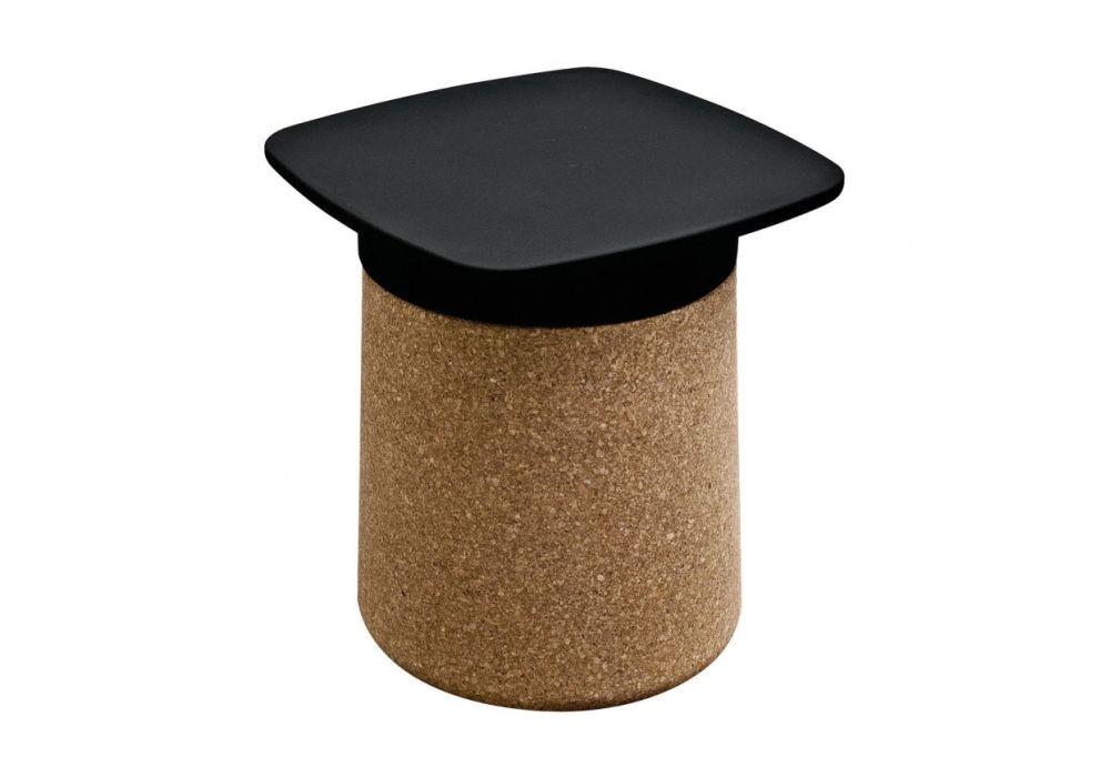 Masuta Cafea Degree Hat Kristalia
