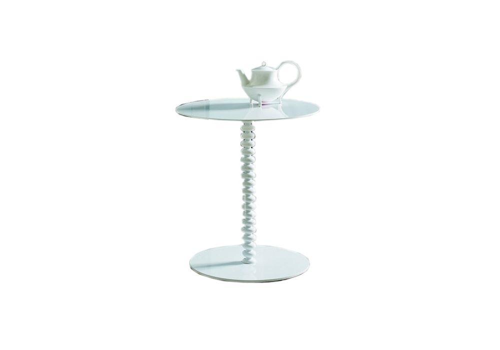 Masuta Cafea Fortuny Harry Bonaldo