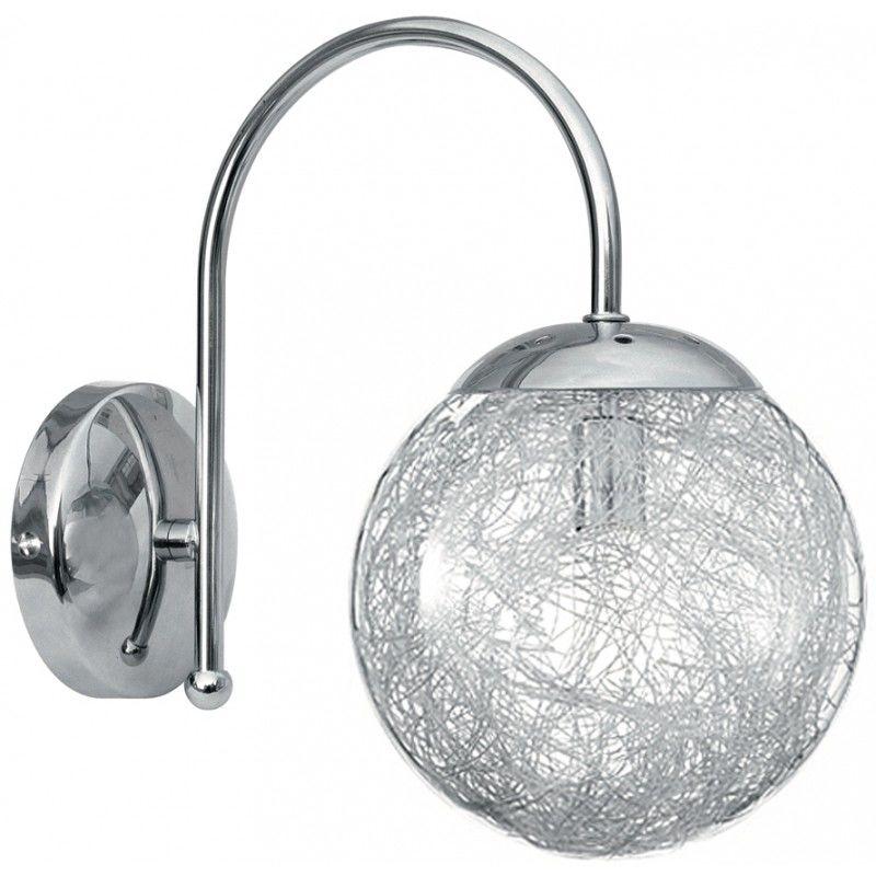 Aplica Lampd Interna