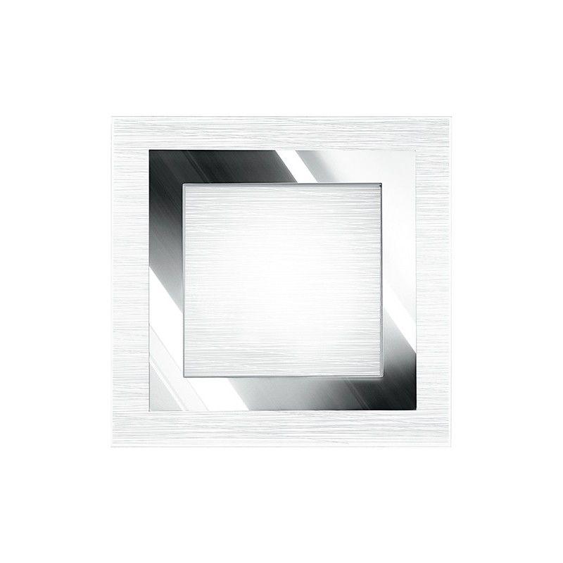 Plafoniera Stejar Plq Modern