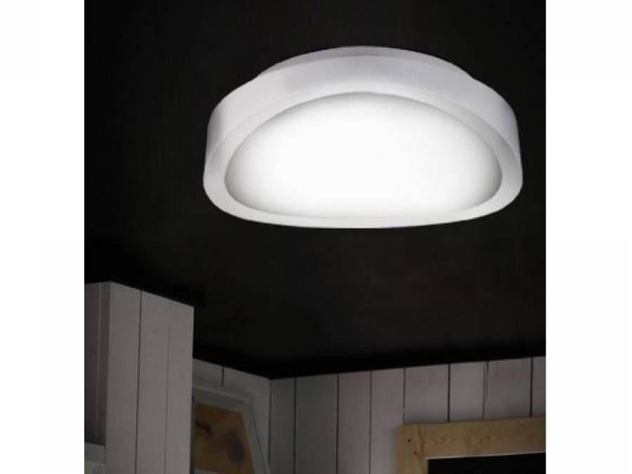 Lustra Lampa