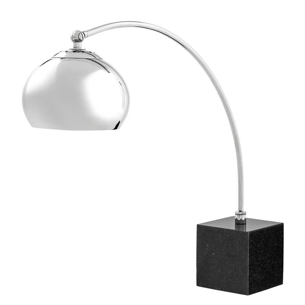Lampa Birou Lamp