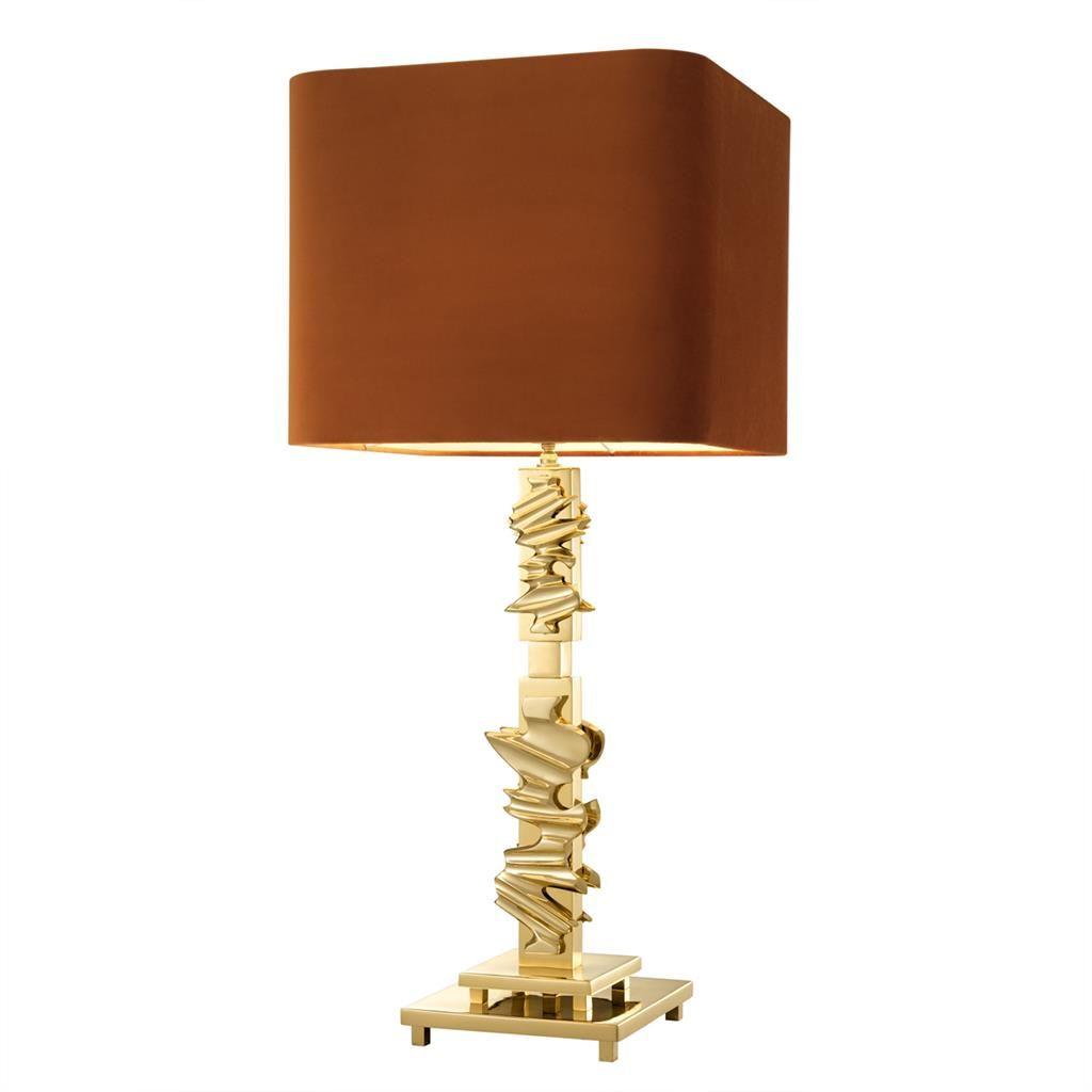 Lampa Birou Abruzzo