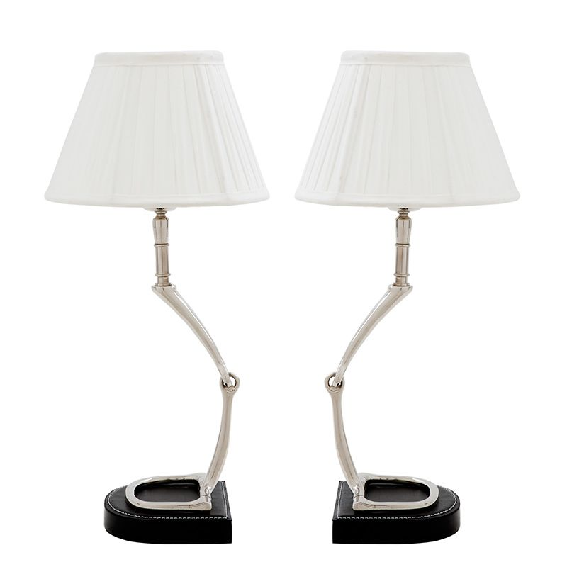 Lampa Birou Adorable Set