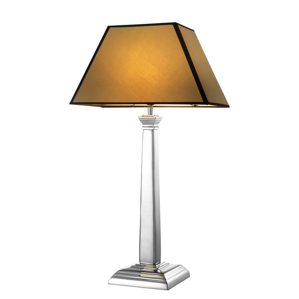 Lampa Birou Andrew