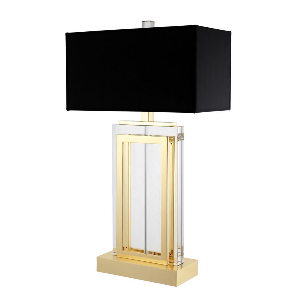 Lampa Birou Arlington