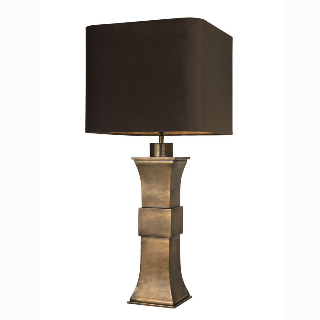 Lampa Birou Avia