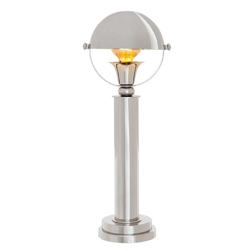 Lampa Birou Bancorp