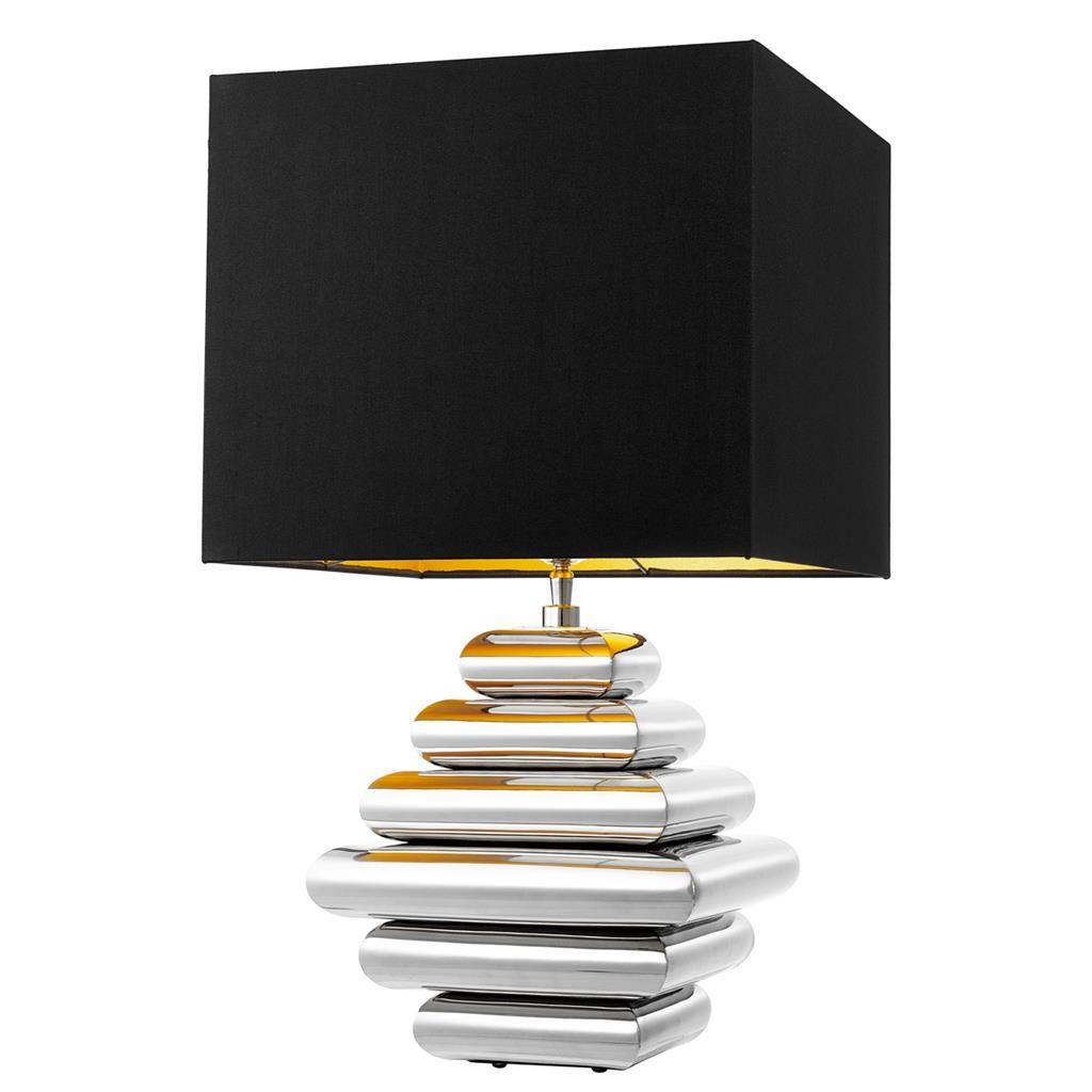 Lampa Birou Belmond