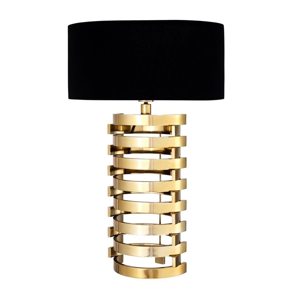 Lampa Birou L