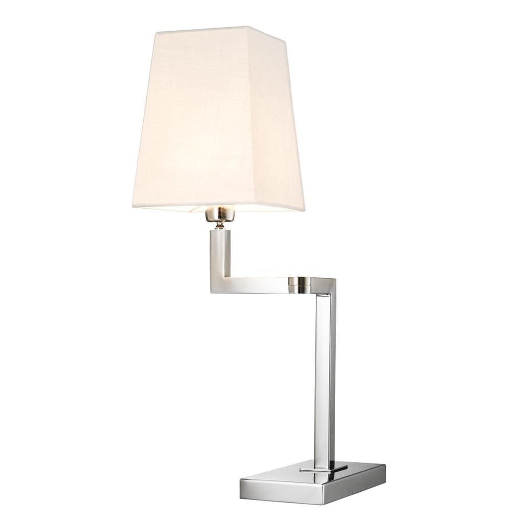 Lampa Birou Cambell