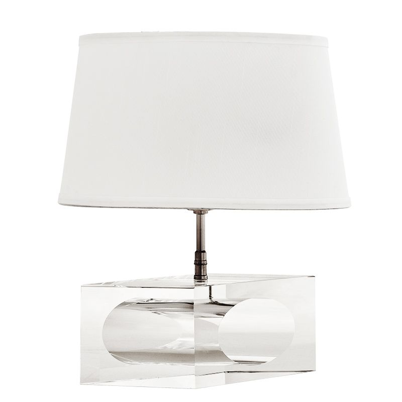 Lampa Birou Collier