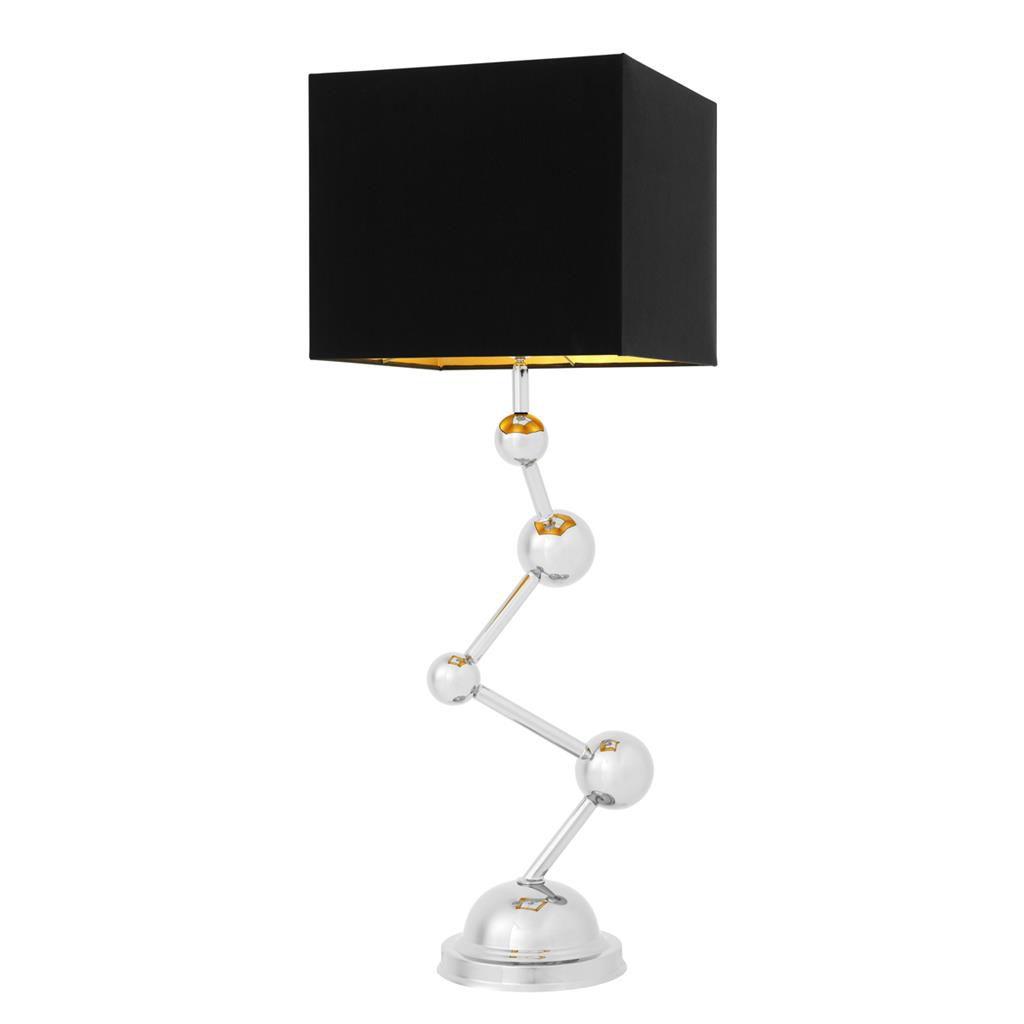 Lampa Birou Colombo