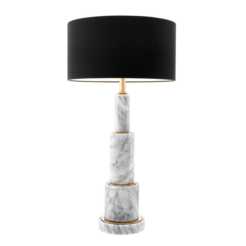 Lampa Birou Dax