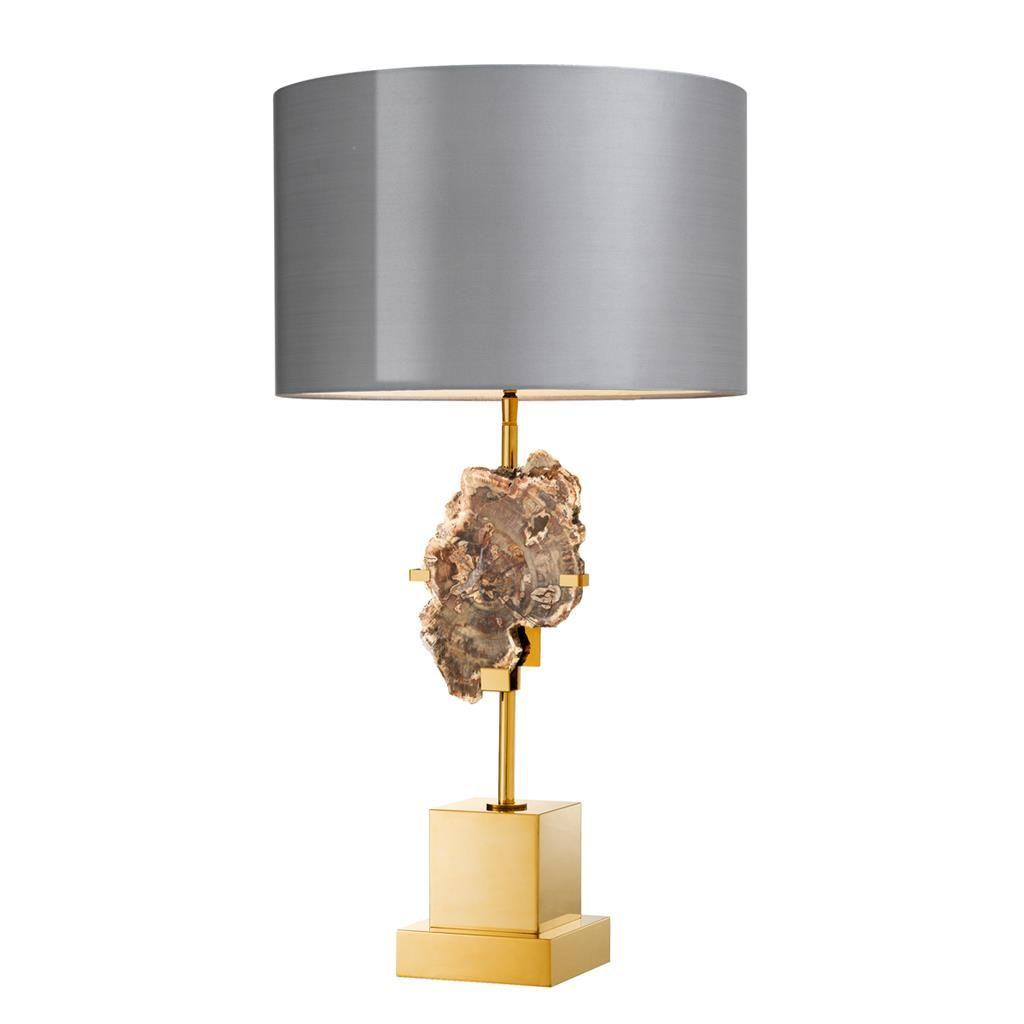 Lampa Birou Divini