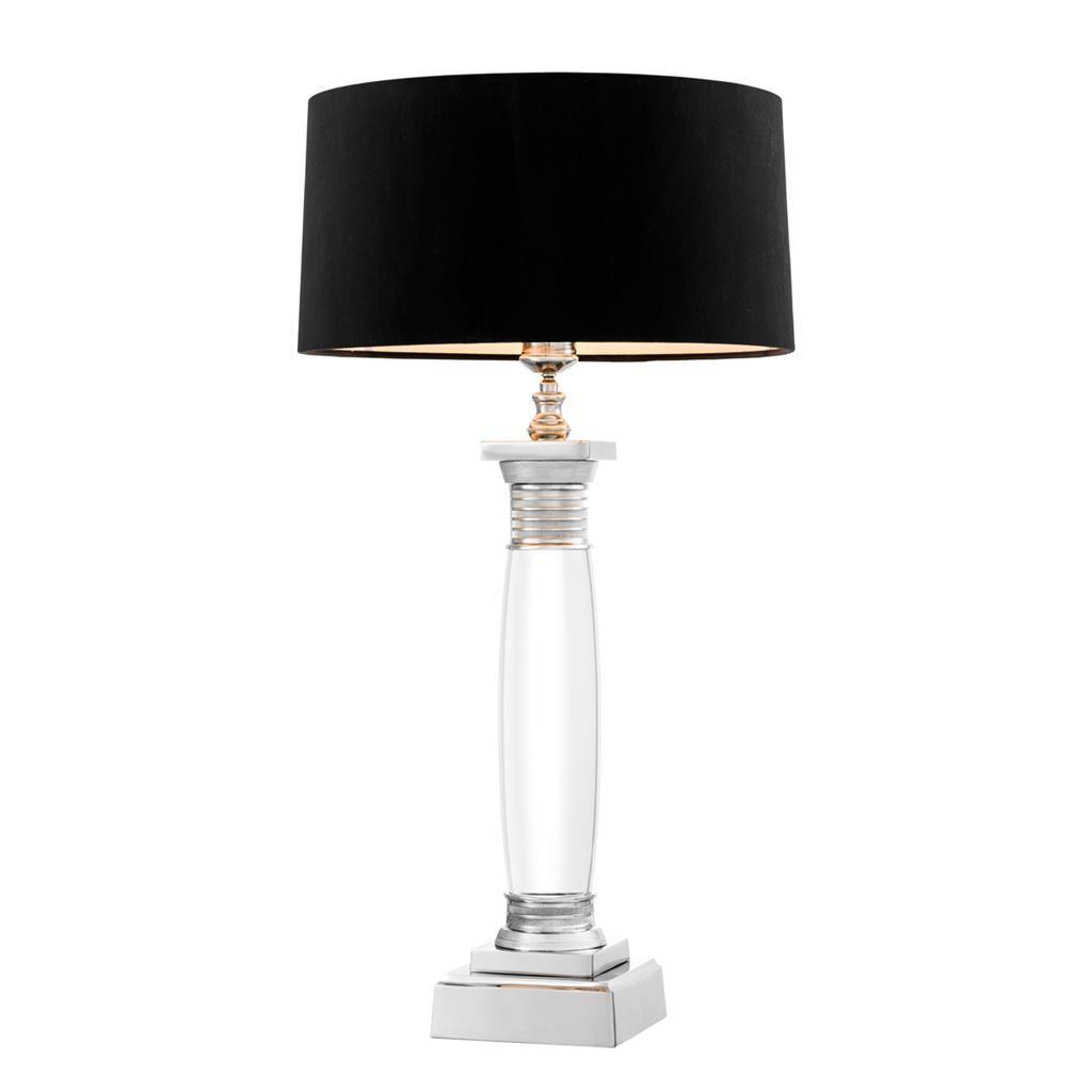Lampa Birou Elba