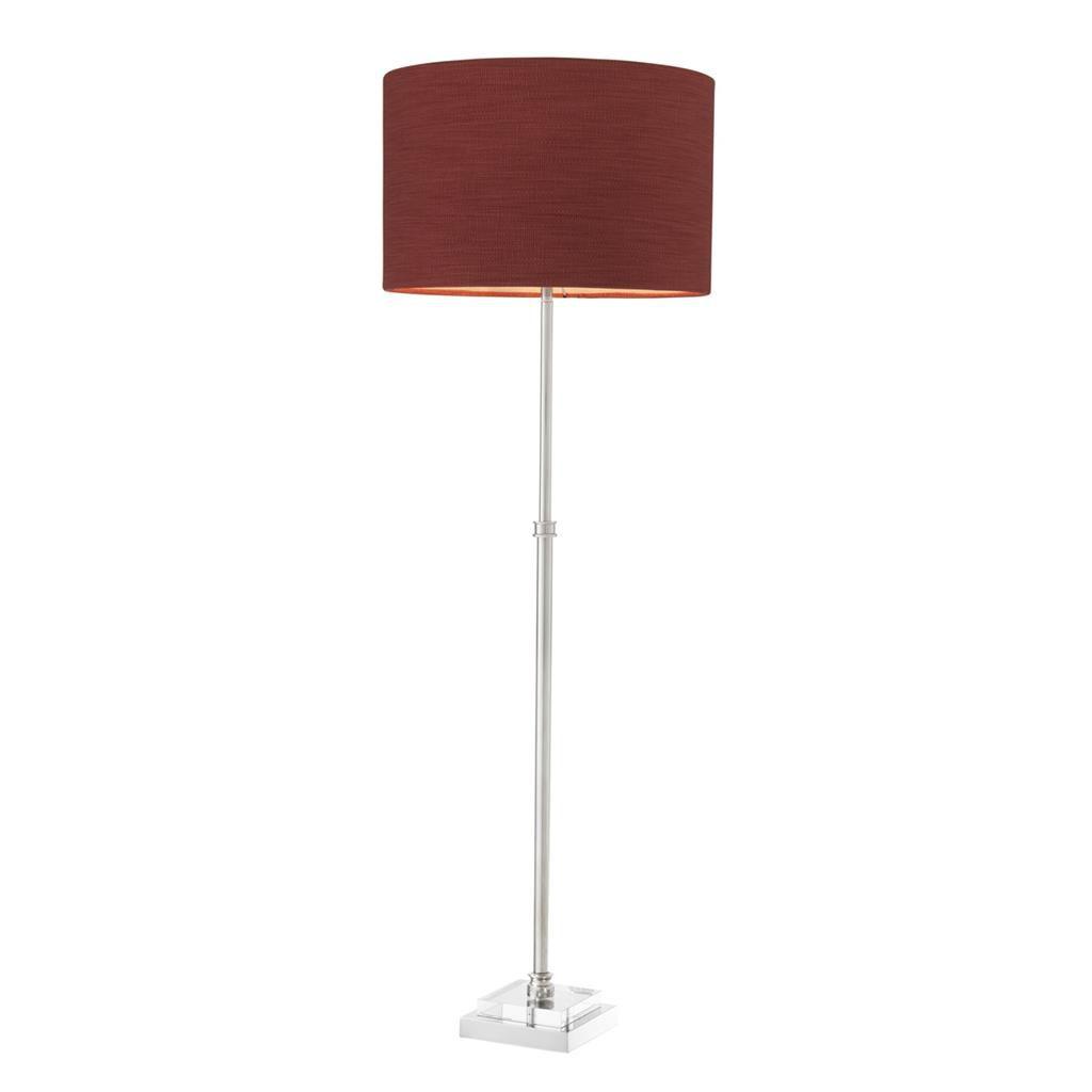 Lampa Birou Emmanuel