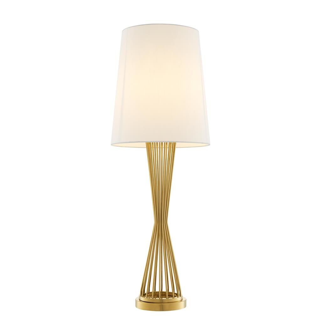 Lampa Birou Holmes