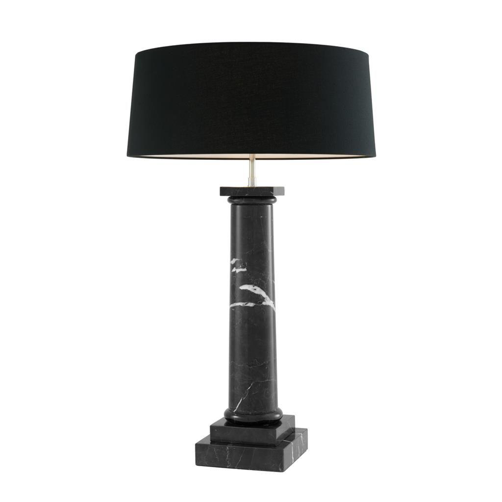 Lampa Birou Kensington