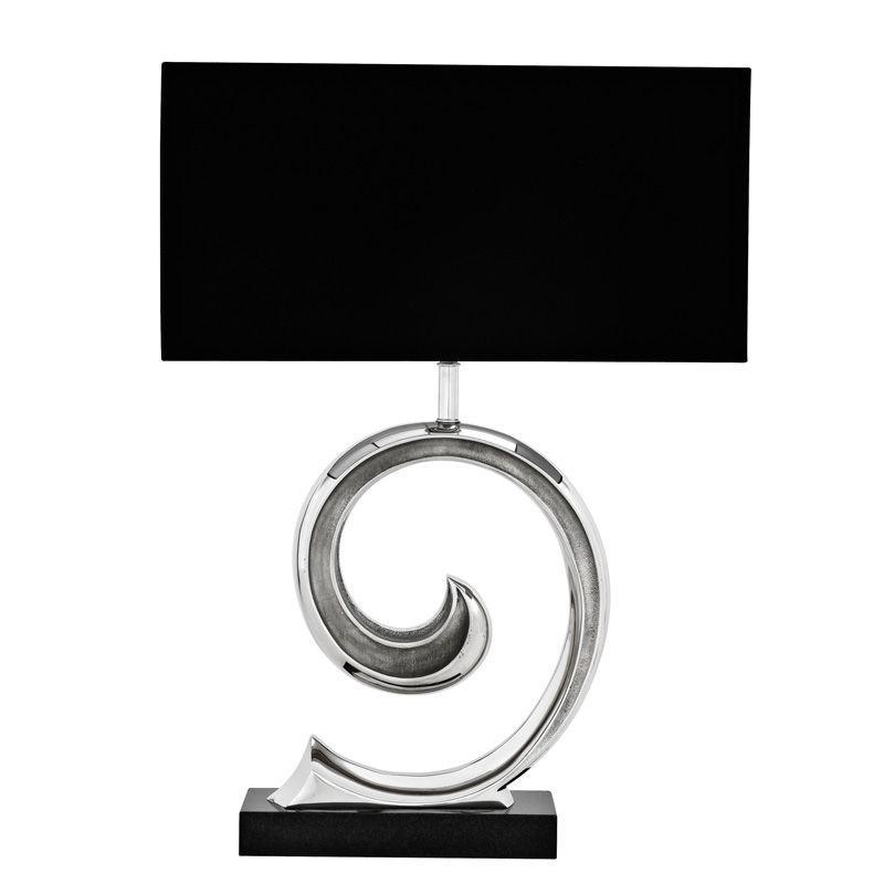 Lampa Birou Mode