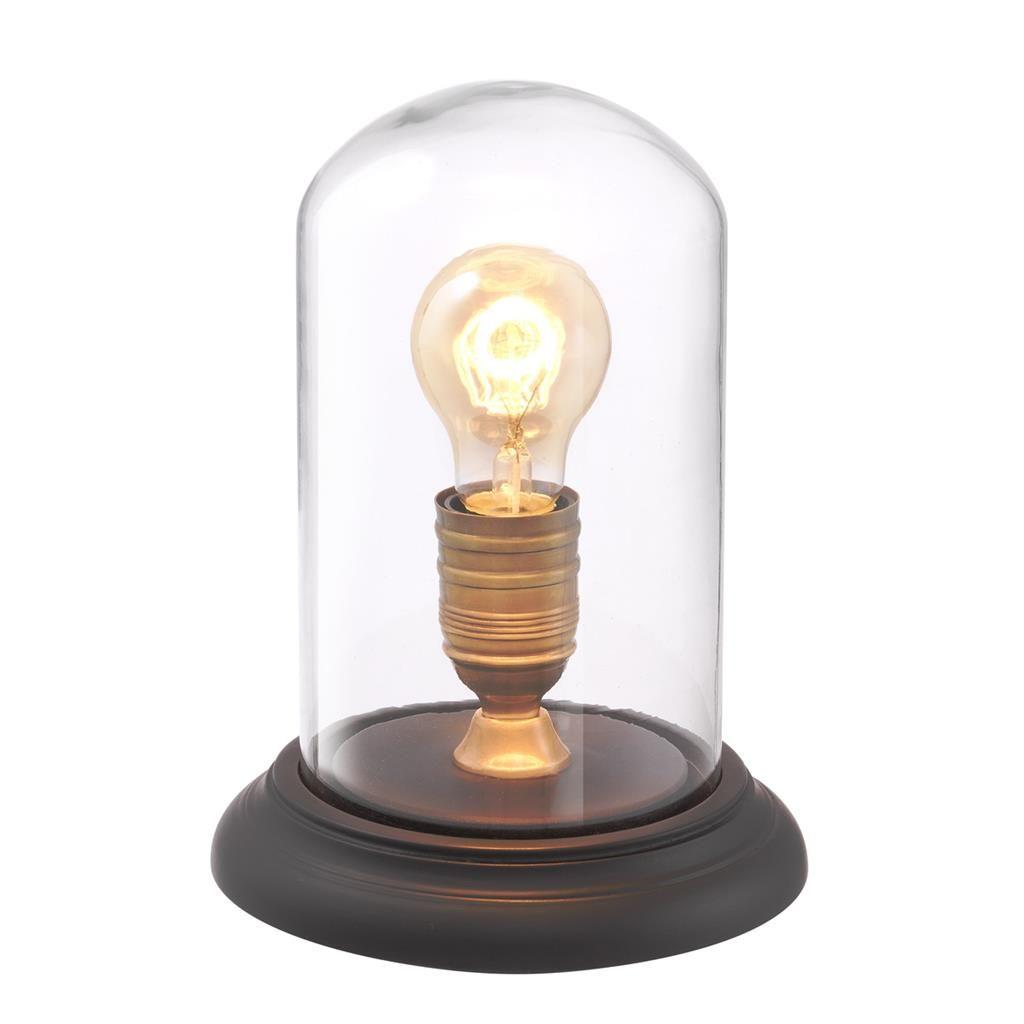 Lampa Birou Lawson