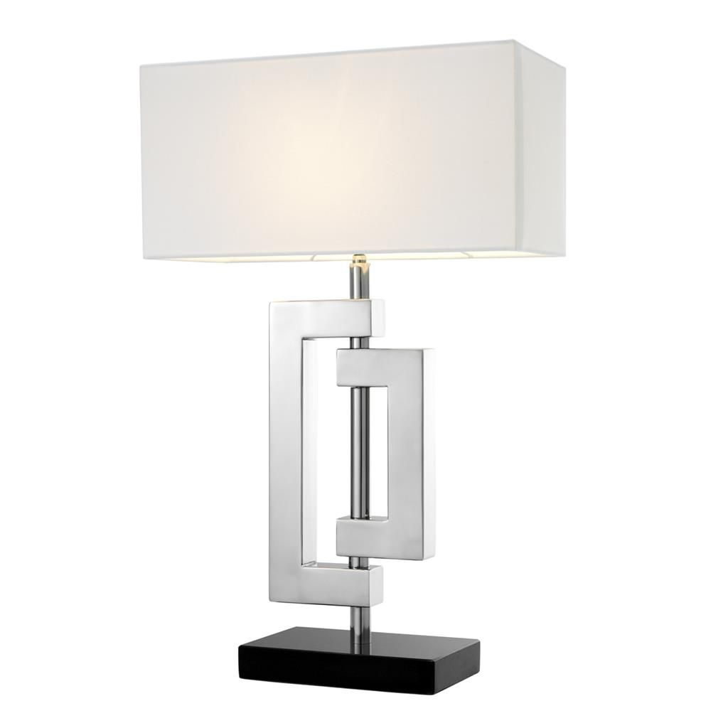 Lampa Birou Leroux