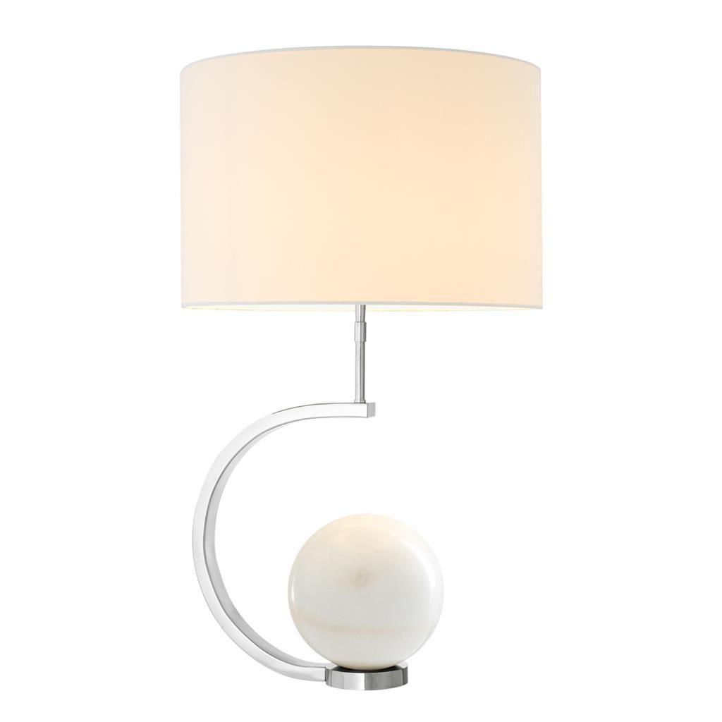 Lampa Birou Luigi