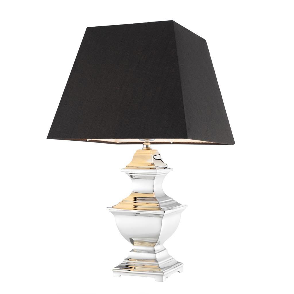 Lampa Birou Maryland