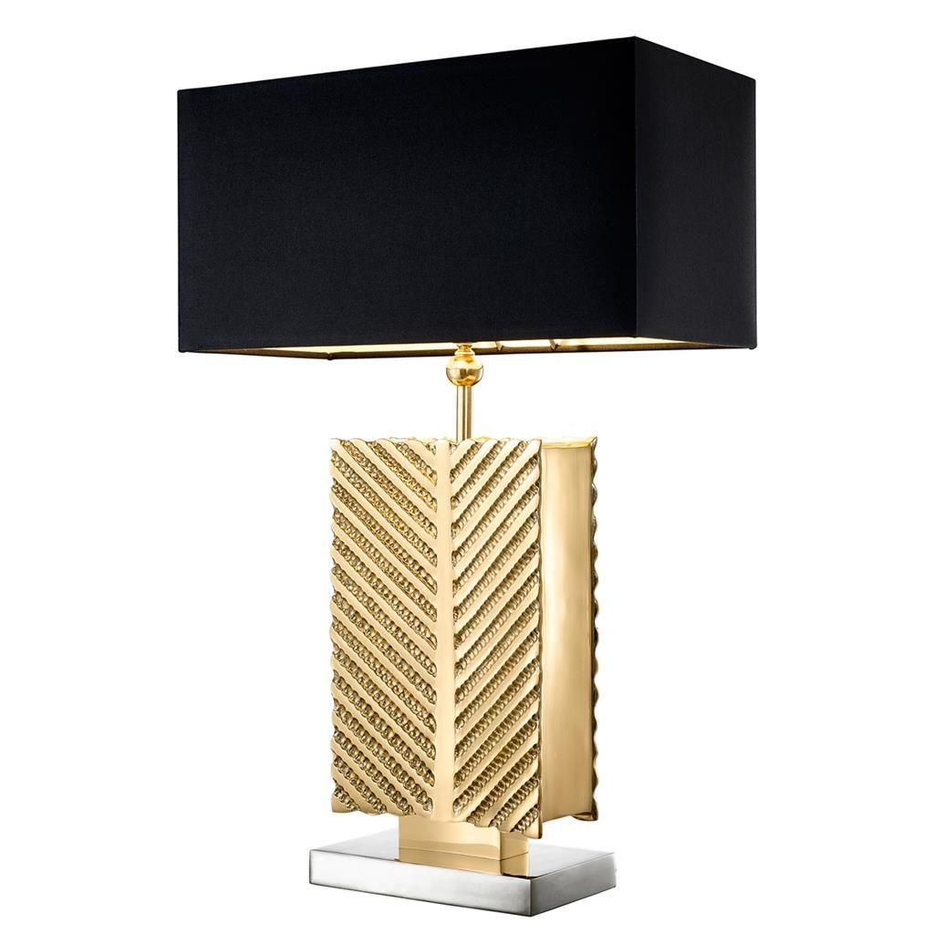 Lampa Birou Matignon